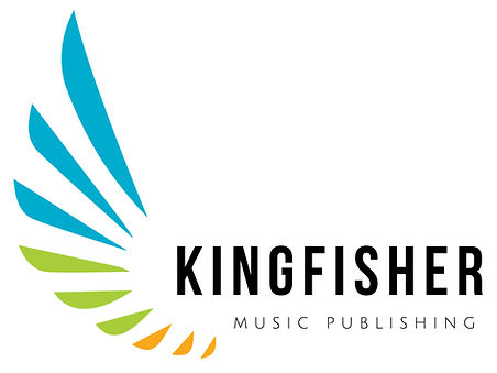 Kingfisher Logo (JPEG) Clipped.jpg