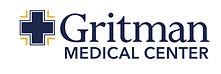 gritman logo.jpg