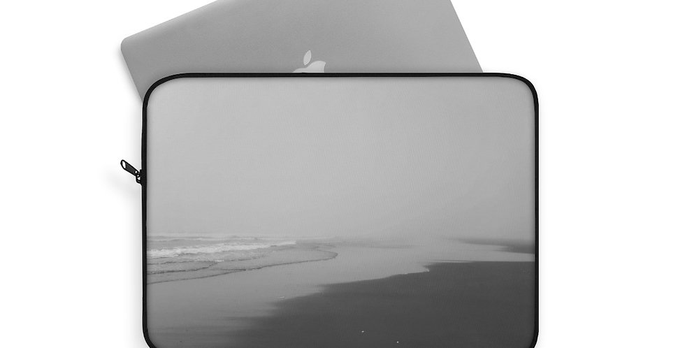 Onshore Flow Laptop Sleeve