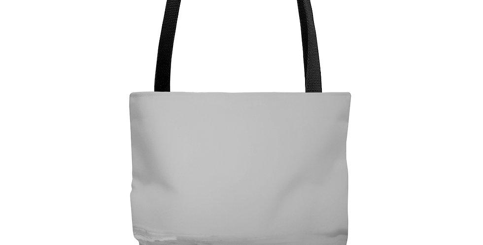 Onshore Flow Tote Bag
