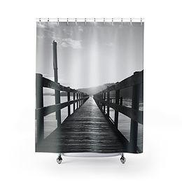 pier-copy-of-shower-curtains.jpg