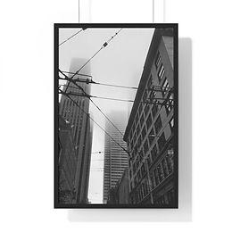 premium-framed-vertical-poster.jpg
