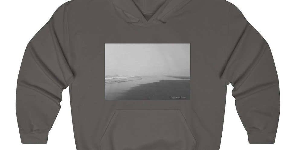 Onshore Flow Unisex Heavy Blend™ Hooded Sweatshirt