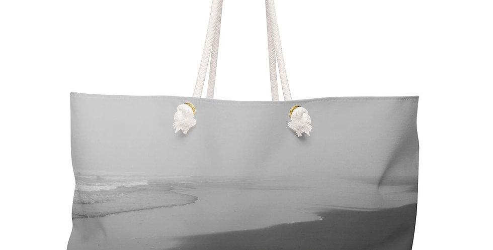 Onshore Flow Weekender Bag