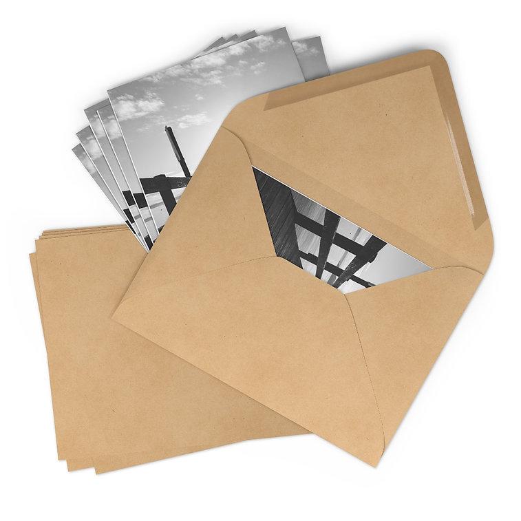 greeting-cards-7-pcs.jpg