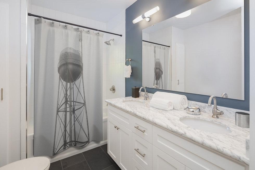 dream-shower-curtains_edited.jpg
