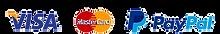 visa-mastercard-paypal-logo-png-paypal-v
