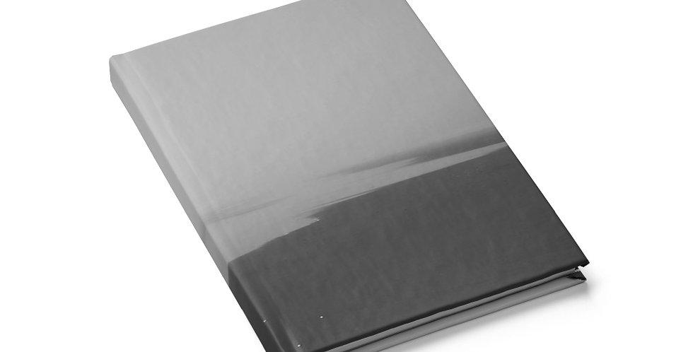 Onshore Flow Journal (Blank)