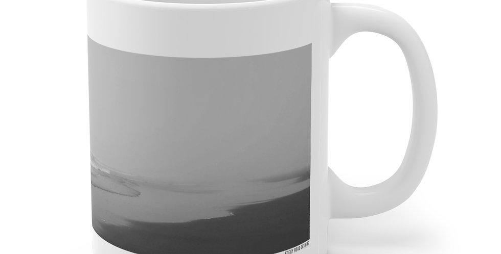 Onshore Flow/Ebb & Flow Ceramic Mug
