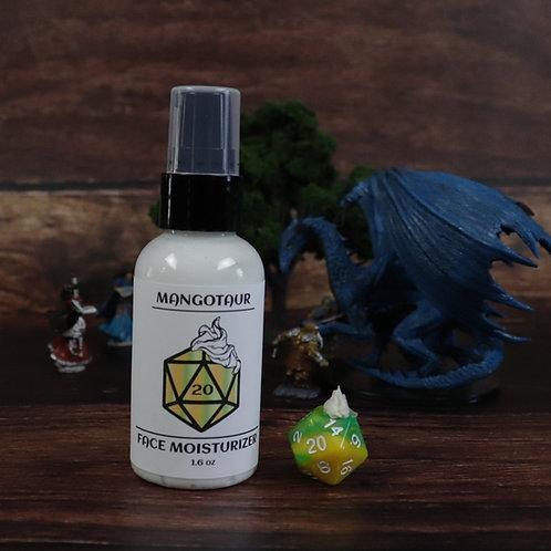 Mangotaur