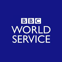 BBCWorldServiceRadio.jpg
