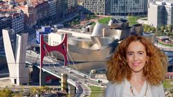 Bilbao | Ibone Bengoetxea