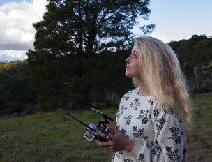 Interview with SkyPan Australia