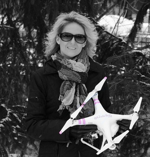 Pilot Spotlight: Interview with WWD Ambassador Jody Johnson