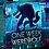Thumbnail: One Week Ultimate Werewolf