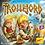 Thumbnail: Trollfjord