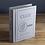 Thumbnail: Clue: Bookshelf Edition