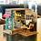Thumbnail: DIY Miniature House Kits