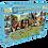 Thumbnail: Carcassonne: Big Box