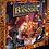 Thumbnail: The Last Banquet