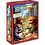 Thumbnail: Carcassonne Expansion 2: Traders & Builders