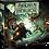 Thumbnail: Arkham Horror