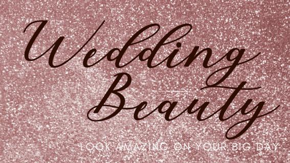 Wedding Beauty.png