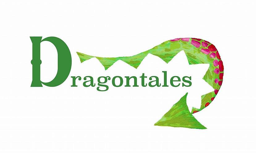 Dragontales Face Painting Coolamon Wagga Tanya Menzies