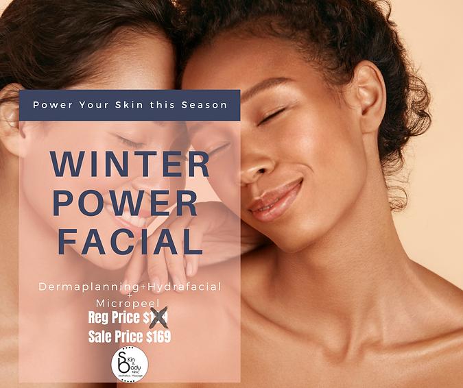 Winter Power Facial (1).png