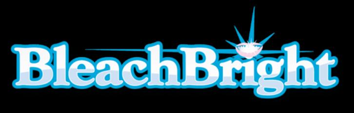 BleachBright-Logo-e1493142760995.png