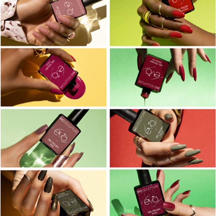 evo-classics-2-blog-600x600.jpeg