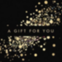 Gift Certificate Web Pic.png