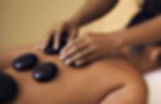 hot-stone-massage_hero-600x390.png