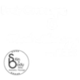 White Body Contouring web page.png