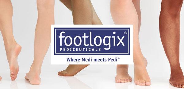 Footlogix-mobile.jpeg