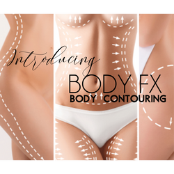 Body Contouring Web Pic-2