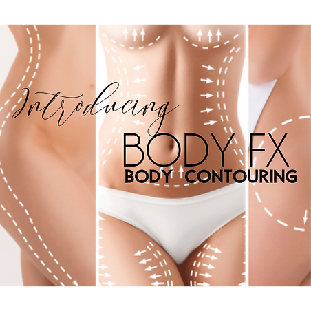 Body Contouring Web Pic-2.png