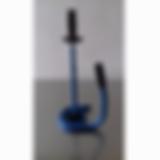 produkte_zubehör_handabroller_w300_h225