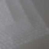 Luftpolsterzuschnitte