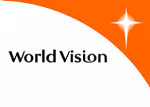 world_vision_w150_h107.png