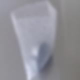Luftpolstersäcke