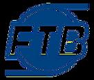 über-uns_ftb_logo_w150_h128.png