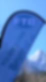 banner_ftb_w1280h720.png