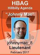 JohnnyMac.jpg
