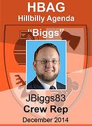 Biggs.jpg