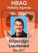 MrClipz.jpg
