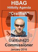 Crallfish.jpg