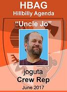 UncleJo.jpg