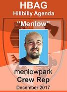 Menlow.jpg