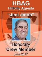 JimLemon.jpg